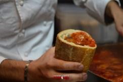puok e med burger italy pietro parisi 11
