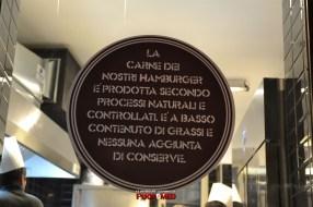 puok e med burger italy pietro parisi 34