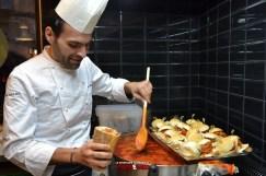 puok e med burger italy pietro parisi 9