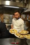 puok e med gaetano genovesi spaghetti italiani pizzarelle a gogo 17