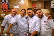 puok e med gaetano genovesi spaghetti italiani pizzarelle a gogo 2