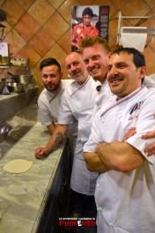 puok e med gaetano genovesi spaghetti italiani pizzarelle a gogo 26
