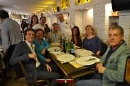 puok e med gaetano genovesi spaghetti italiani pizzarelle a gogo 30