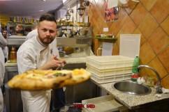 puok e med gaetano genovesi spaghetti italiani pizzarelle a gogo 41