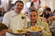 puok e med gaetano genovesi spaghetti italiani pizzarelle a gogo 44