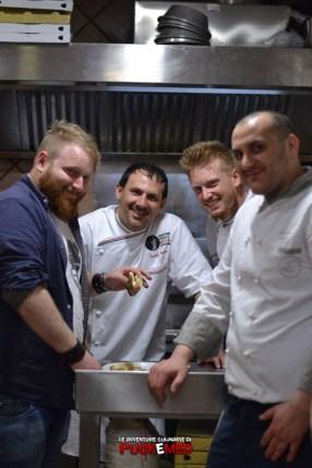 puok e med gaetano genovesi spaghetti italiani pizzarelle a gogo 63