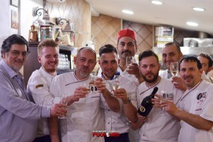 puok e med gaetano genovesi spaghetti italiani pizzarelle a gogo 65