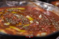 puok e med giovanni mele pizzeria elite pasqualino rossi sal de riso 13_1