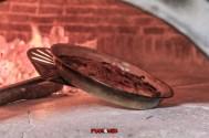 puok e med giovanni mele pizzeria elite pasqualino rossi sal de riso 15