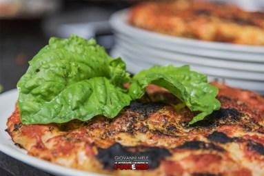 puok e med giovanni mele pizzeria elite pasqualino rossi sal de riso 17