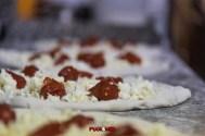 puok e med giovanni mele pizzeria elite pasqualino rossi sal de riso 19