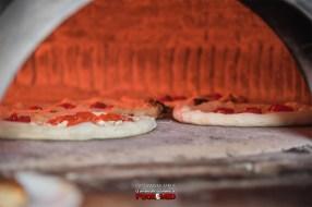 puok e med giovanni mele pizzeria elite pasqualino rossi sal de riso 20
