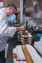 puok e med giovanni mele pizzeria elite pasqualino rossi sal de riso 31