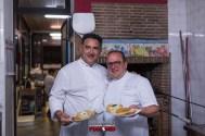 puok e med giovanni mele pizzeria elite pasqualino rossi sal de riso 9