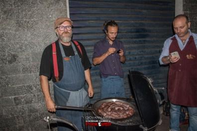 puokemed campania mia street food day paolo parisi 23