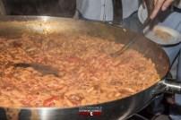 puokemed campania mia street food day paolo parisi 33