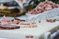 puokemed campania mia street food day paolo parisi 6a