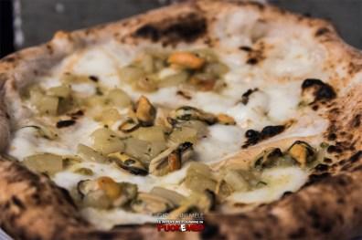 puokemed eccellenze campane guglielmo vuolo pizza acqua di mare 30_1