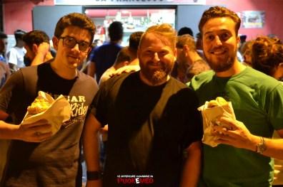 puokemed grande evento porchetta completa paninoteca da francesco 104