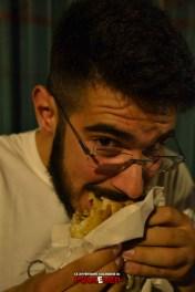 puokemed grande evento porchetta completa paninoteca da francesco 105