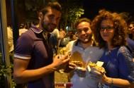 puokemed grande evento porchetta completa paninoteca da francesco 108