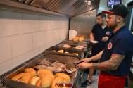 puokemed grande evento porchetta completa paninoteca da francesco 29
