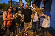 puokemed grande evento porchetta completa paninoteca da francesco 53