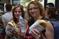 puokemed grande evento porchetta completa paninoteca da francesco 55