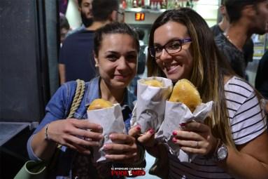 puokemed grande evento porchetta completa paninoteca da francesco 61