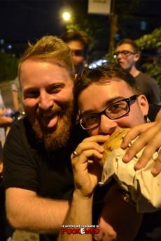 puokemed grande evento porchetta completa paninoteca da francesco 79