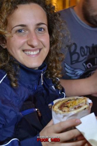 puokemed grande evento porchetta completa paninoteca da francesco 85