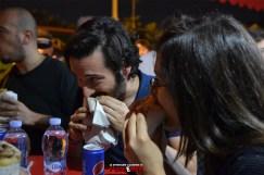 puokemed grande evento porchetta completa paninoteca da francesco 86