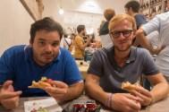 puokemed 23 baguette & delicious 19_3