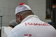 puokemed masanielli 13