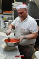puokemed masanielli 24