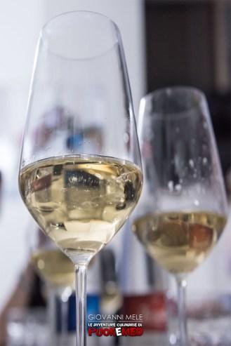Puokemed Martucci Champagne 3_1