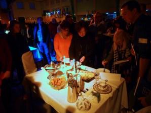 XV Festiwal Pomuchla