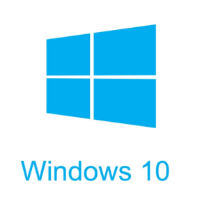 Download ISO Windows 10 Langsung dari Microsoft