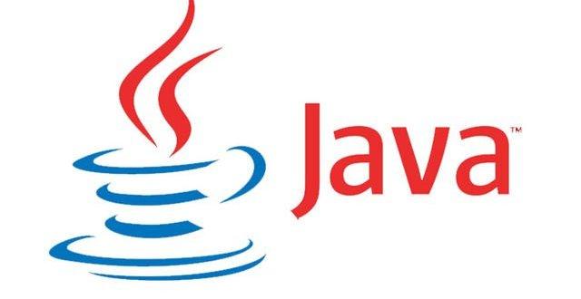 Perulangan For Loop Di Java