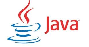 Kondisi If Else Di Java