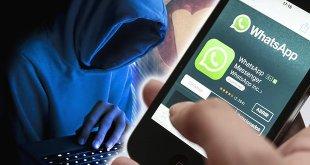 Jenis Penipuan Yang Mengatasnamakan WhatsApp
