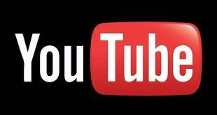 Cara Mengulang Video Di Youtube Secara Otomatis