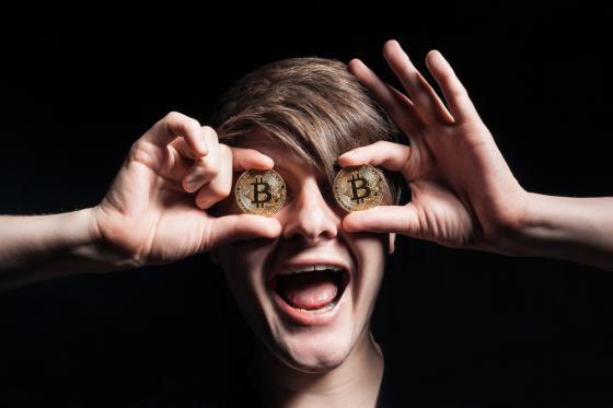 fakta bitcoin yang harus kamu tahu