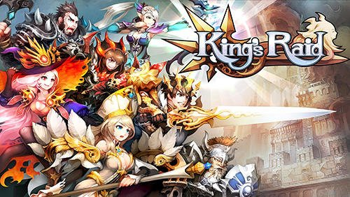 Game Android RPG Paling Seru 2017