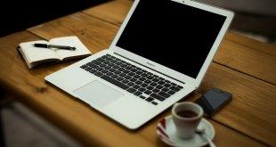 Perhatikan Hal Berikut Sebelum Membuat Blog, blogging