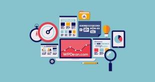 Perangkat Yang Dibutuhkan Oleh Para Blogger