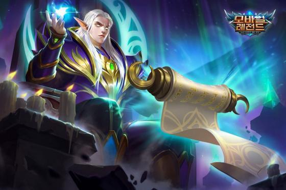 Hero Mobile Legends Paling Kuat Di Setiap Role