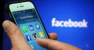 Rusia Akan Memblokir Facebook