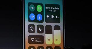 iOS 11 Kini Bisa Download Aplikasi Ukuran Besar