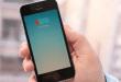 tips mengenai cara mengatasi baterai boros setelah update iOS 11, ios 11